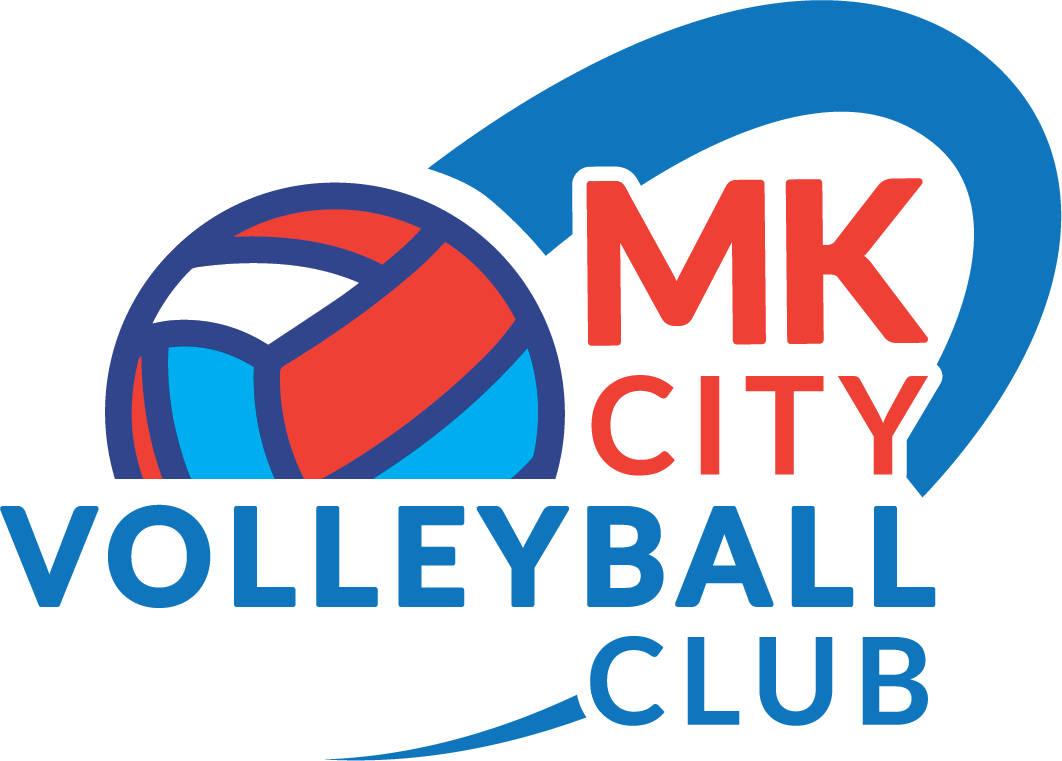 MK City Volleyball